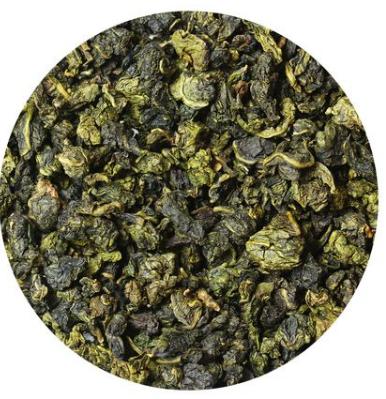 Най Сян кат.В ( Чай рассыпной молочный улун ) на вес (1 г) чай улун teatasty молочный най сян 2 150 г