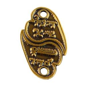 Амулет магические любовные анаграммы кулон амулет символ обретения жениха