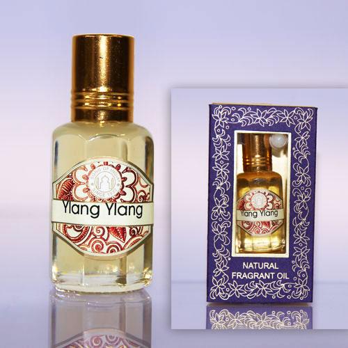 Ароматическое масло Иланг-Иланг ( Ylang-Ylang ) R-Expo ароматическое масло лаванда lavender r expo