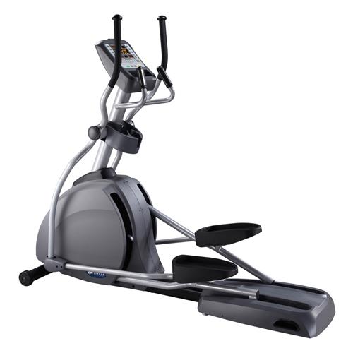 Эллиптический тренажер CIRCLE Fitness EP-7000 эллиптический тренажер spirit fitness xg200i