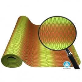 Коврик для йоги Cameleon 183х60 см разных толщин