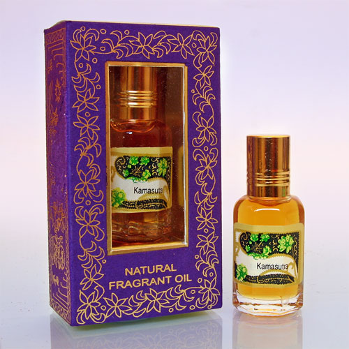 Ароматическое масло Камасутра (Kamasutra) R-Expo ароматическое масло лаванда lavender r expo