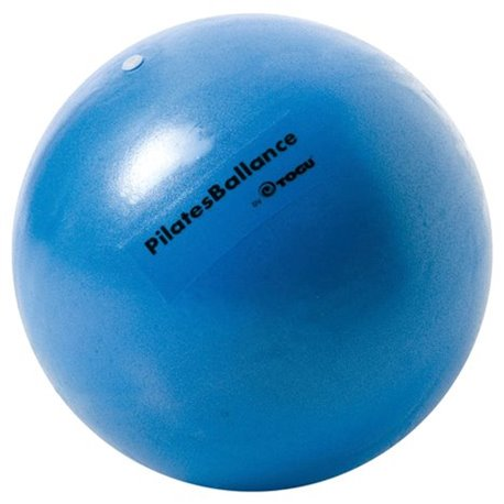 Баланс-мяч TOGU Pilates Ballance Ball (30 см)