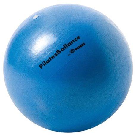 Баланс-мяч TOGU Pilates Ballance Ball (30 см) цена