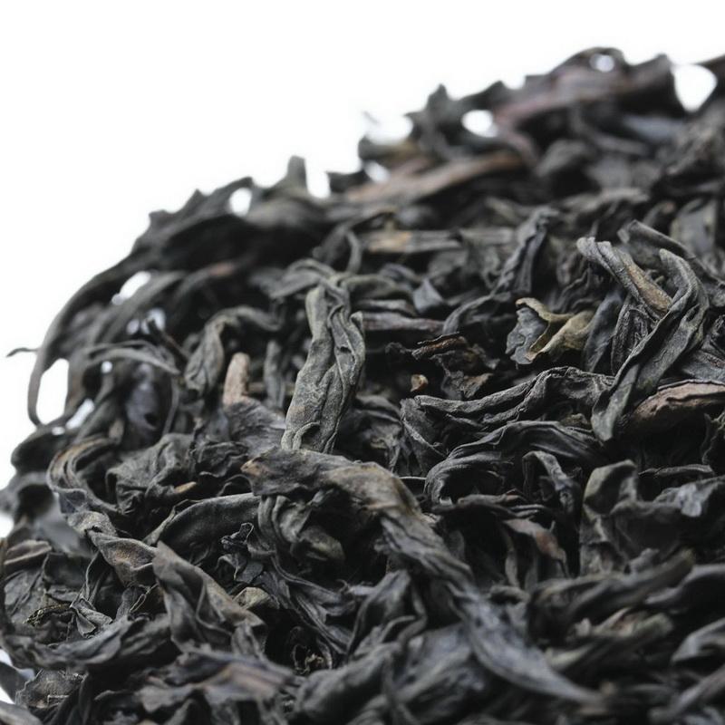 Жоу Гуй (Чай улун ) 50г (50 г)