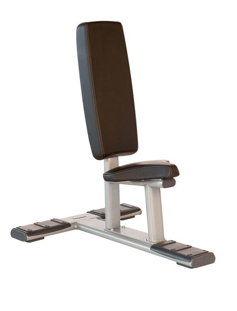 Универсальная скамья-стул Inotec (Е39 Универсальная скамья-стул)