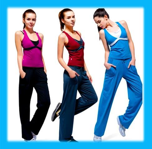 Одежда для йоги | как выбрать одежду для йоги статья