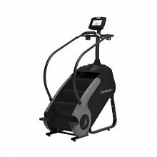 Фото Степпер StairMaster Gauntlet StepMill 150005-D1